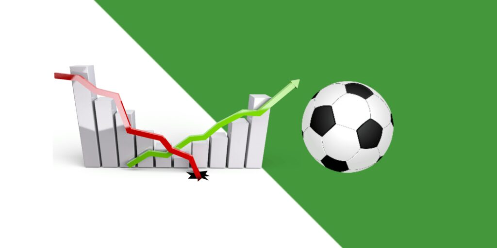 how to predict a football match correctly