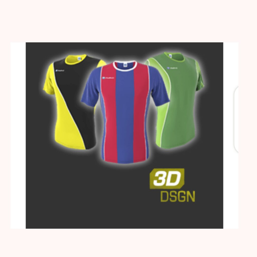 Football Kit designers Review: owayo, Zapkam and BLK