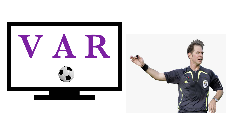 VAR in Soccer review and recommendations