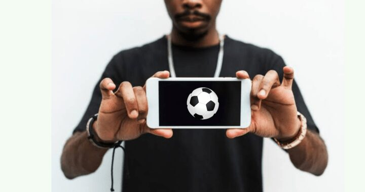 How to make money from football without betting
