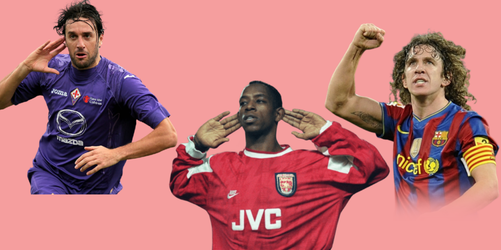 Football Late Bloomers Who Won Trophies