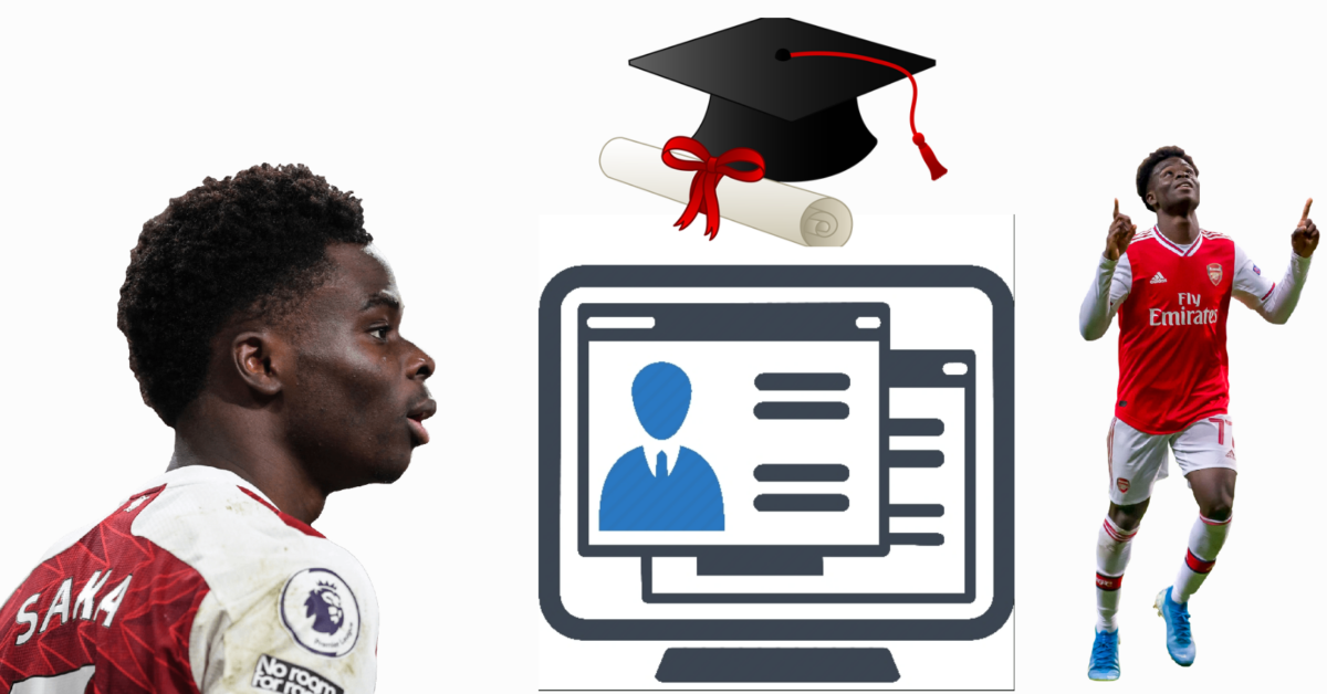 Take Action: Apply For Football Scholarship Online Now