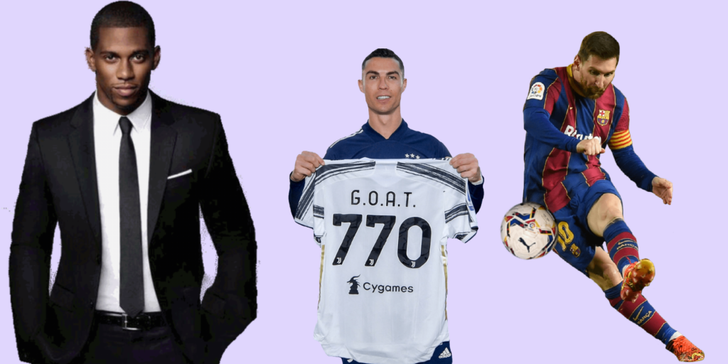 How To Become A Football Scout
