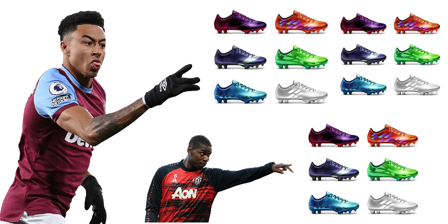 The Best Soccer Cleats to Buy: Comprehensive Guide